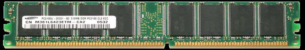 Computer Memory, DDR RAM,SDRAM