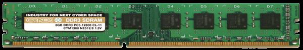 Computer Memory, RAM DDR3