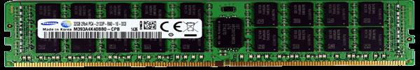 Computer Memory, RAM DDR