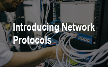 Introducing Network Protocols