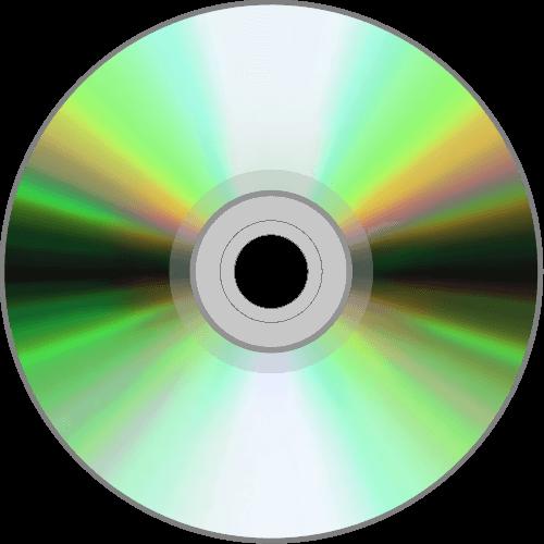 Computer data storage, CD