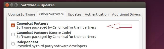 Things to do after installing Ubuntu / Linux