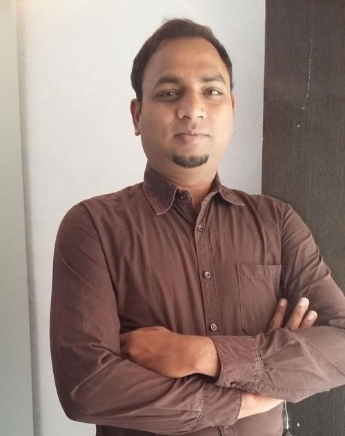 Mohamadsiraj Raza